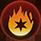 Pyromancien