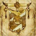 bannière des Dorsales de givre