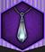 Amulette unique