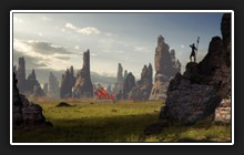 dragon age 3 concept art 02