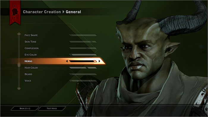 screen dragon age inquisition