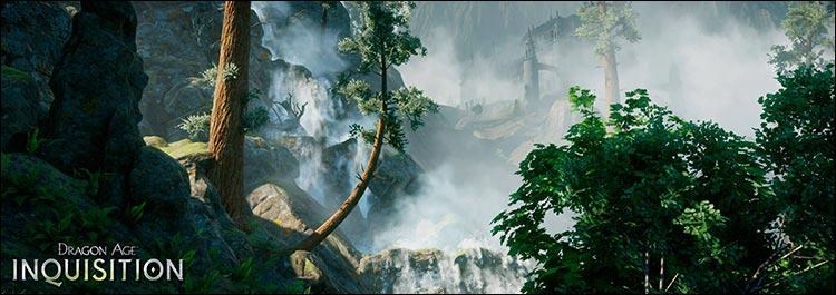 Tombes Émeraude et Emprise du Lion 04