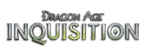 Dragon Age Inquisition Patch 2