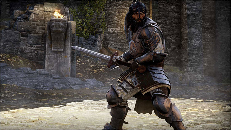 Blackwall