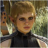 sera dragon age inquisition