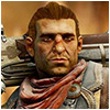 Varric Dragon Age Inquisition