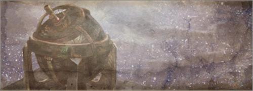 Dragon Age Inquisition les astrariums