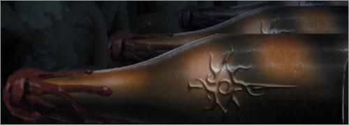 Dragon Age Inquisition : bouteilles sur le mur