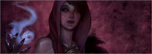Dragon Age Inquisition La dernière pièce