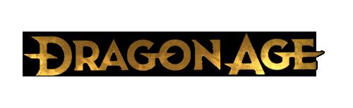 Dragon Age 4 Galerie des personnages