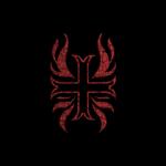 blason Dragon age Awakening