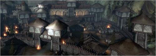 Fort Bastel