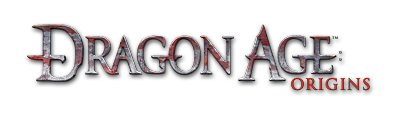 Dragon age origins Les mods
