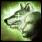 Invocation de loup
