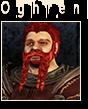 Oghren