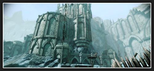 Retour a Ostagar DLC Dragon Age origins