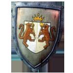 equipement Cailan DLC Retour à Ostagar Dragon age origins