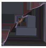 arc DLC Les golems d'Amgarrak