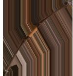arc long
