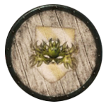 bouclier dragon age origins
