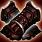 equipement DLC Retour à Ostagar Dragon age origins