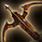 Dragon Age origins objets Lothering