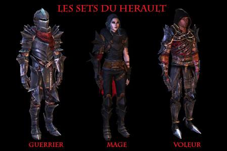 sets herault