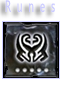 Dragon Age origins les runes