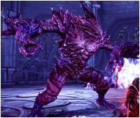 Uldred Dragon age origins