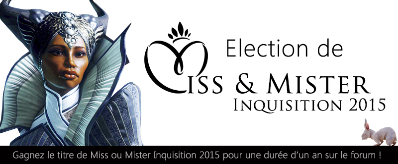 [JEU] Miss & Mister Inquisition 2015 [CLOS] Fd8bcedccdb02abb2332