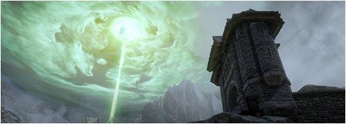Découvrez Dragon Age Inquisition