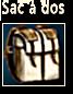les sacs à dos Dragon Age Origins