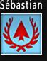 spécialisation Dragon Age 2