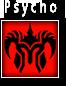 spécialisations guerrier Dragon Age 2
