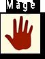 classe mage Dragon Age 2