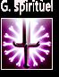 Guerrier spirituel