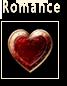 romance Leliana