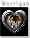 Dragon age origins romance Morrigan