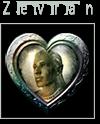 Dragon age origins romance Zevran