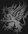 Dragon Age Origins DLC