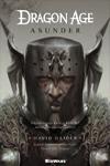 Asunder Dragon Age