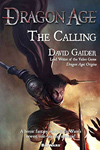 The calling Dragon Age