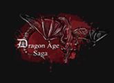 Dragon Age Saga