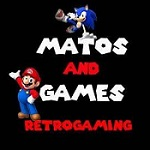 Matos and games