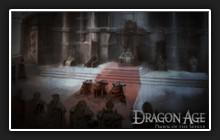 Chambre d'audience de la Divine