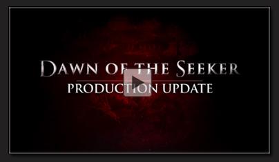 dragon age redemption trailer