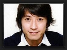 Shosuke Tanihara