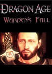 Dragon Age : Warden's Fall