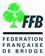 Fédération Française de Bridge Fédération officielle de bridge