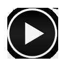 fleche-bleue-a-droite-icone-6287-32.png